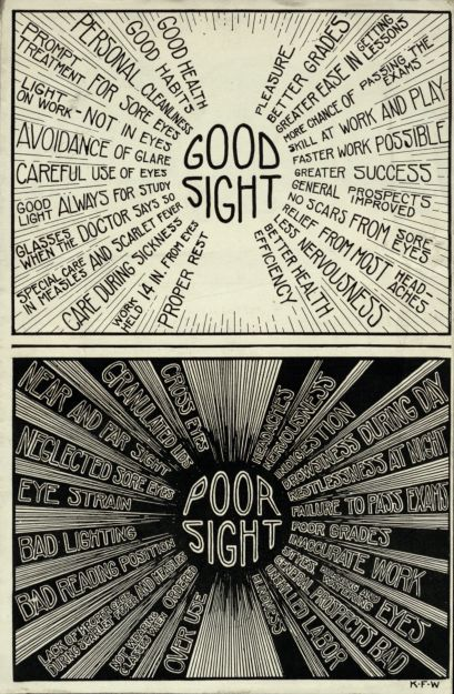 goodsightpoorsight