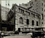October 14, 1932