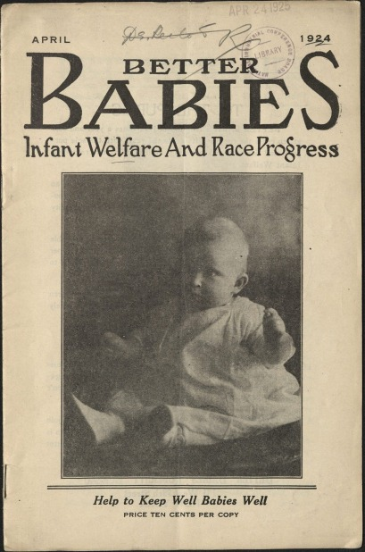 BetterBabies_Cover-1924
