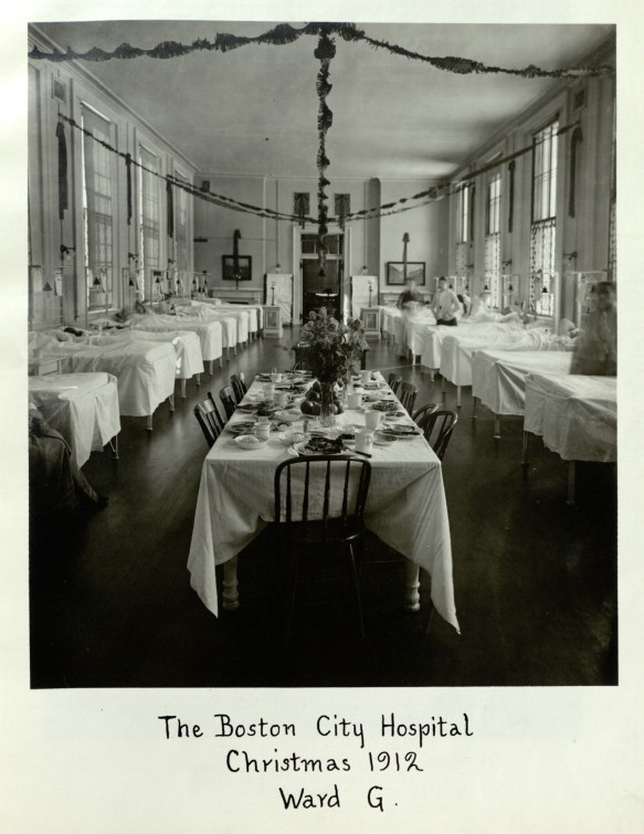 BostonCityHospitalWardG