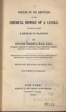 Faraday_Candle_1861