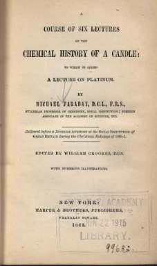 Faraday_Candle_1861