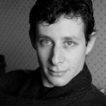 David Leventhal