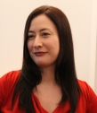 Lisa O'Sullivan