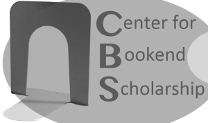 CenterforBookendScholarship_logo