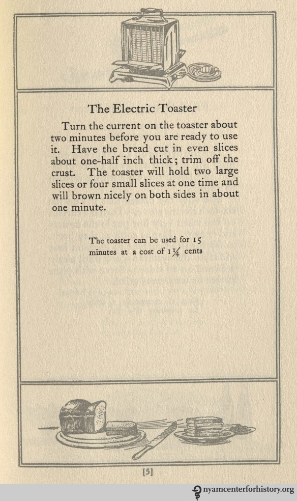 Toaster_watermark