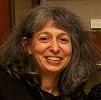 Arlene Shaner