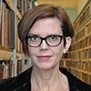 Eva Åhrén