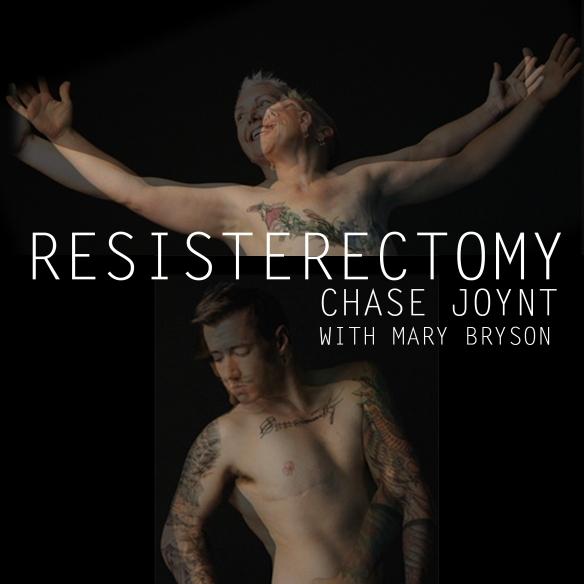 JOYNT_RESIST_POSTER