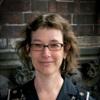 Lisa Rosner
