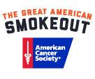 SmokeoutLogo