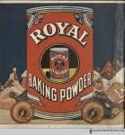 RoyalBakingPowderCo_TheLittleGingerbreadMan_1923_backcover_watermark