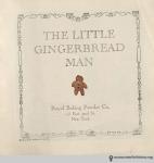 RoyalBakingPowderCo_TheLittleGingerbreadMan_1923_tp_watermark
