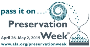 PreservationWeek2015_logo