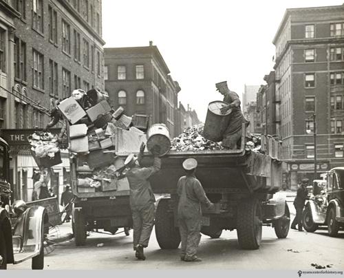 Image result for IMAGES OF GEORGE SOPER 1900S
