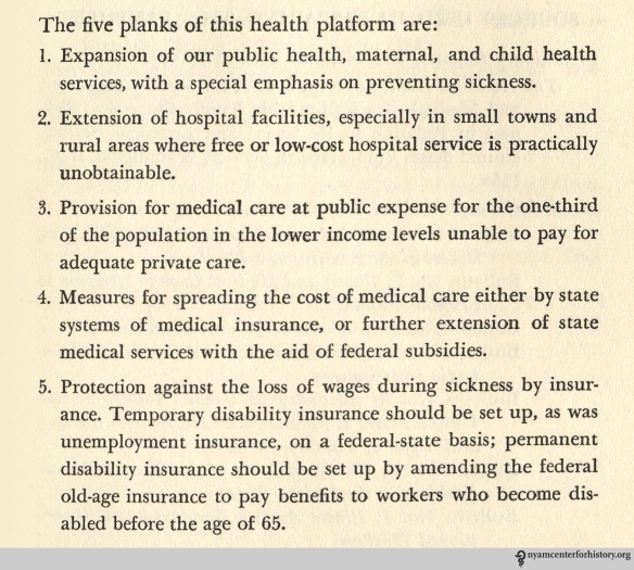From: Ratliff Beulah Amidon, U.S. Public Health Service. Who Can Afford Health? [New York]: Public Affairs Committee, Inc.; 1939.