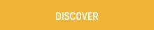 discover_button