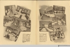 Pages 20-21, The Evolution of the Bath Room, circa 1912.