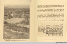 Pages 4-5, The Evolution of the Bath Room, circa 1912.