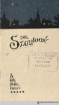 Cover of The Starnook.