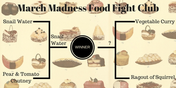 March Madness Food Fight Club_Round1winner