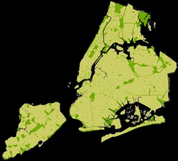 columbiau_builtenvironmentmap_2016