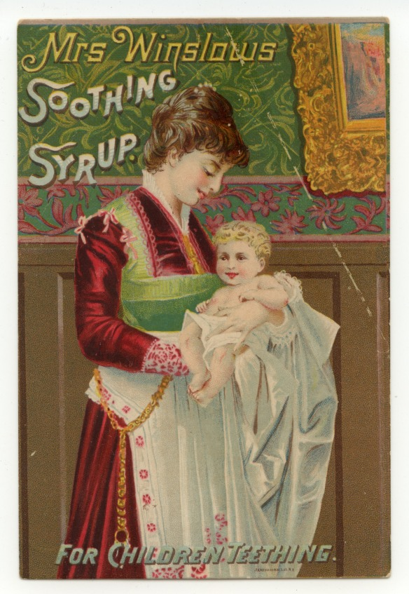 FinalMrs. Winslow's Soothing Syrup-p1aniuvmjiubpvt7de0knl14do