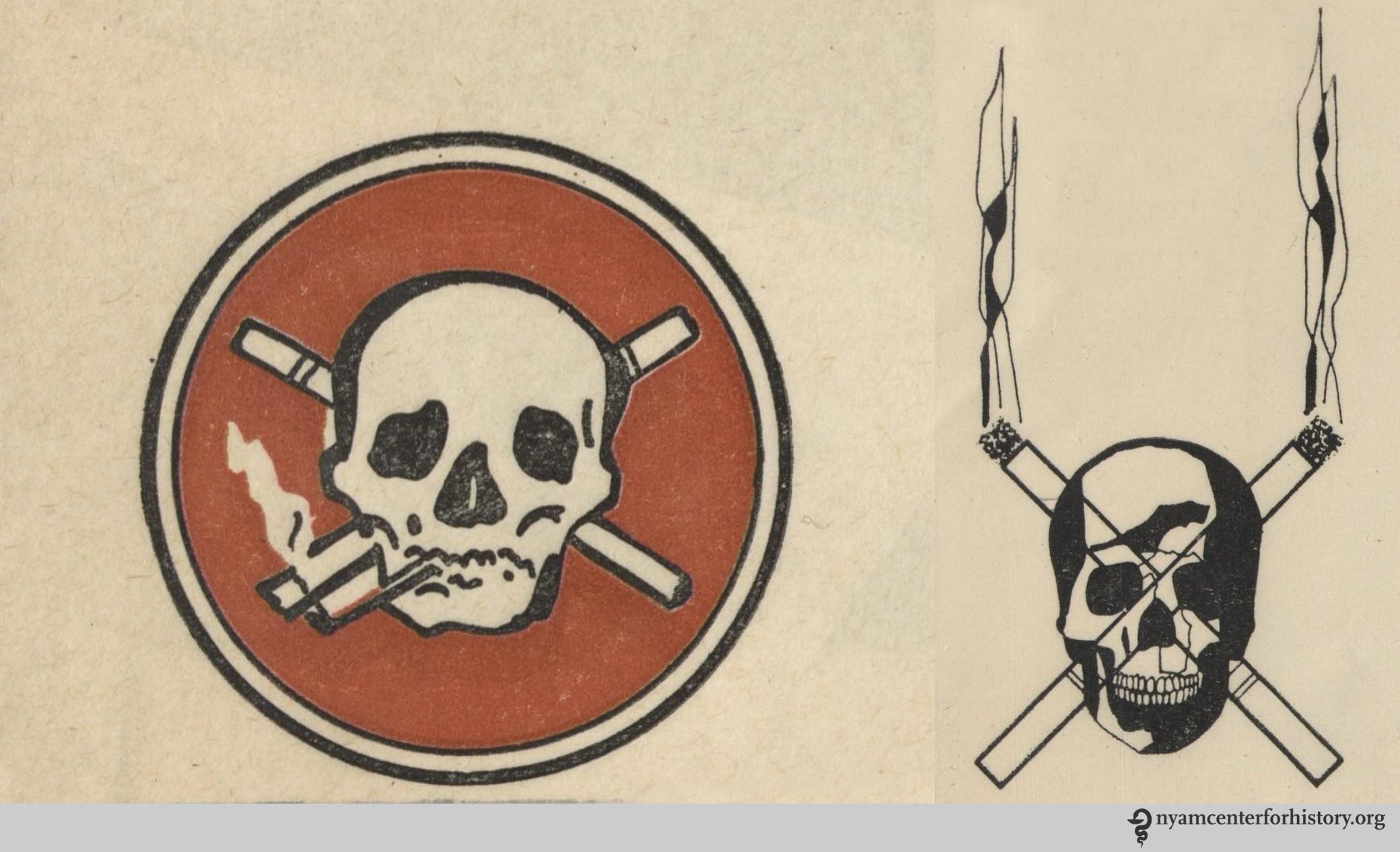 anti-smoking-skulls_abeloff-stamps_watermarked