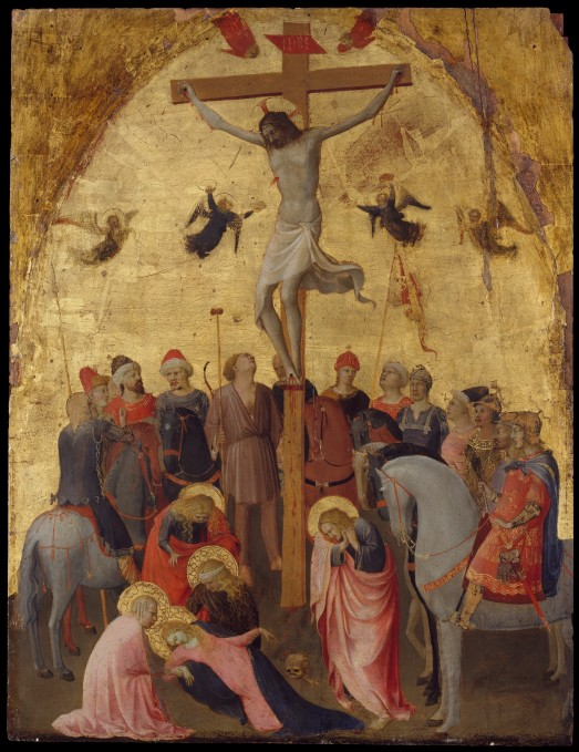 fra-angelico-crucifixion-c-1420_metmuseum