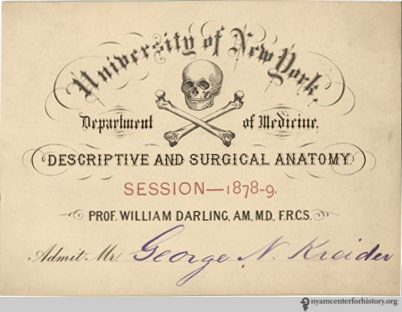 medical-student-lecture-ticket_watermarked