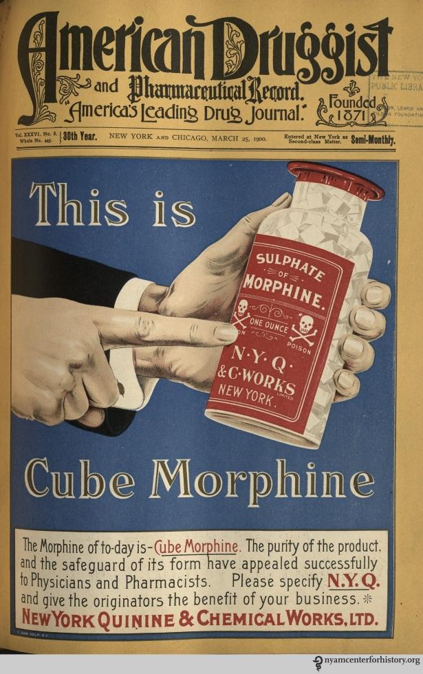 morphine_americandruggistv36n6-mar251900_watermark