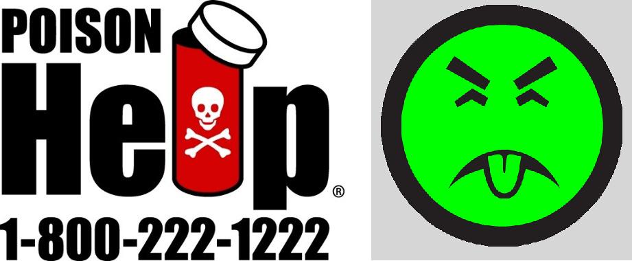 poison-control-mr-yuk-duo