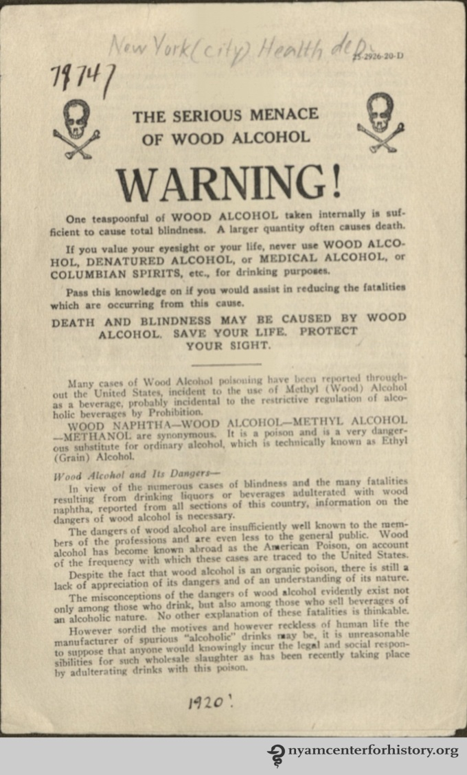 the-serious-menace-of-wood-alcohol-warning_page1_watermarked