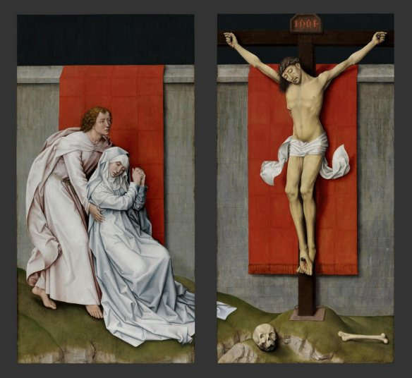 va-der-weyden-crucifixion-c-1460_philamuseumofart