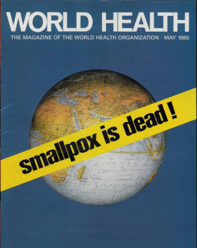 who_worldhealthmagazine_may1980