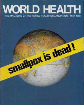 who_worldhealthmagazine_may1980