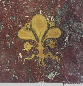 bronze-mandrake-watermark