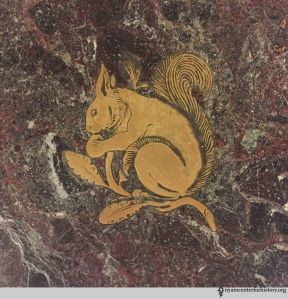bronze-squirrel-watermark