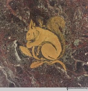 bronze-squirrel-watermark