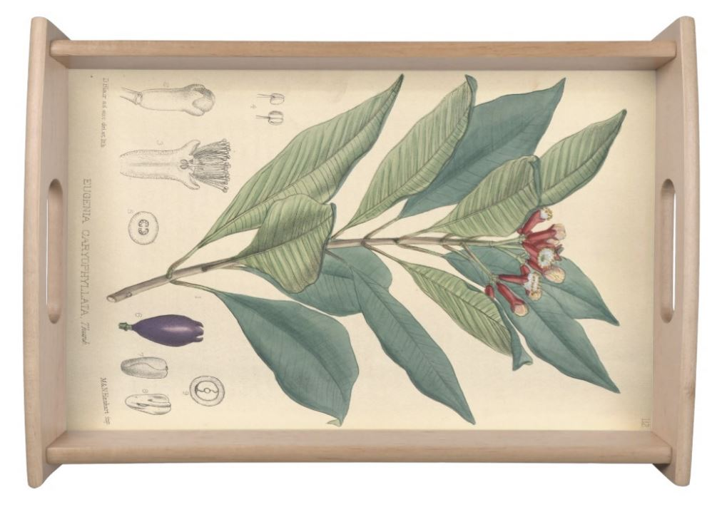 clove-serving-tray