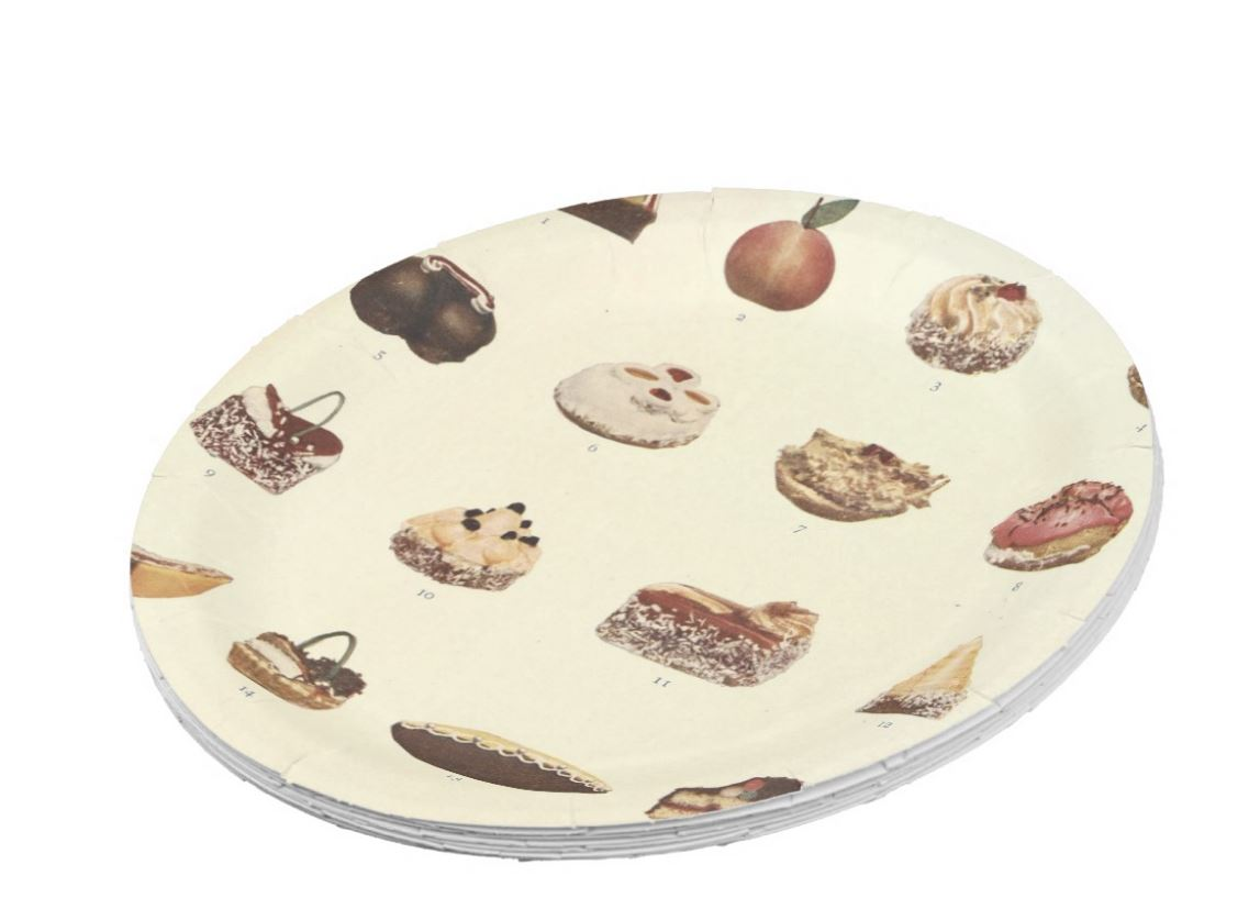 dessert-fancies-paper-plates