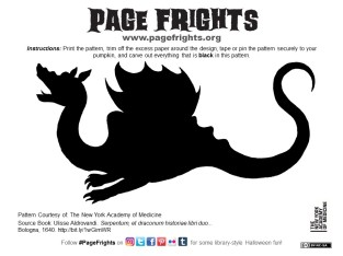 pagefrightspumpkinpattern_aldrovandi_dragon1-revised
