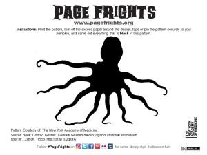 pagefrightspumpkinpattern_octopus1