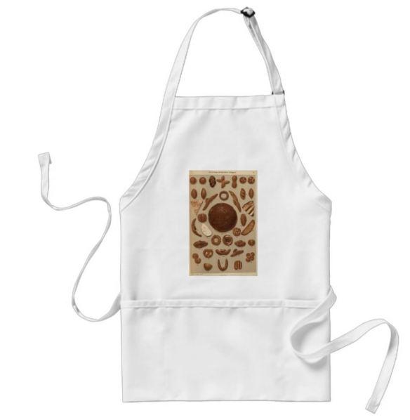 pretzels-apron