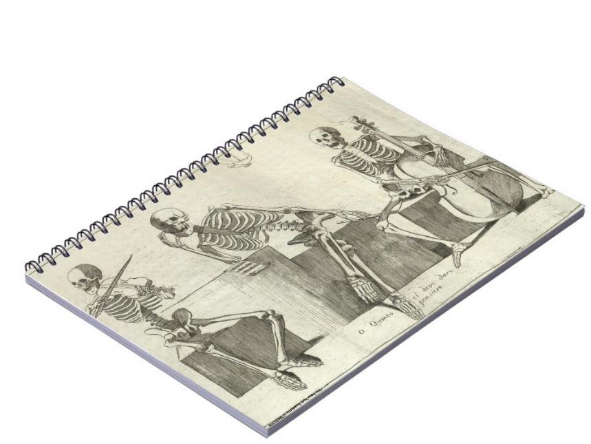 skeletal-musicians-notebook