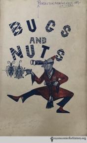 pendleton_bugsandnuts_1924_cover_watermark