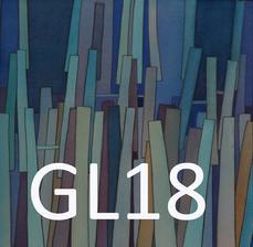 229_logo_gl18