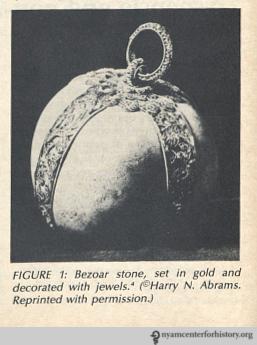 bezoar-stone_med-journal-of-aus-1986_watermarked