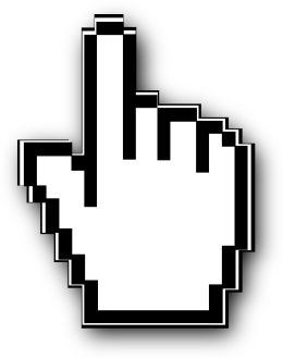 cursor-hand_freeclipart