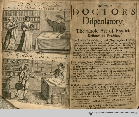 doctors-dispensary_page1_watermarked